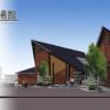 道の駅「樋脇」遊湯館サイト 公開いたしました。