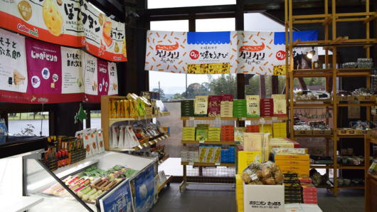 北海道を体験する3週間