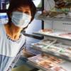 【出品者さんピックアップ】「お肉はレストランの食材としても使用していただいています」 故郷の味の太田精肉店さん。